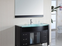 glass-top-bathroom-vanity