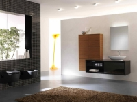 luxury-bathroom-design-ideas