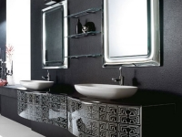 luxury-bathroom-vanity