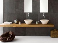 minimal-double-sink-contemporary-bathroom-vanity