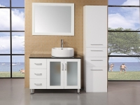 single-bathroom-vanity-units