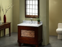 small-single-sink-bathroom-vanity