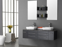 unique-bathroom-vanity-with-cabinets