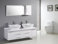 white-double-sink-bathroom-vanity