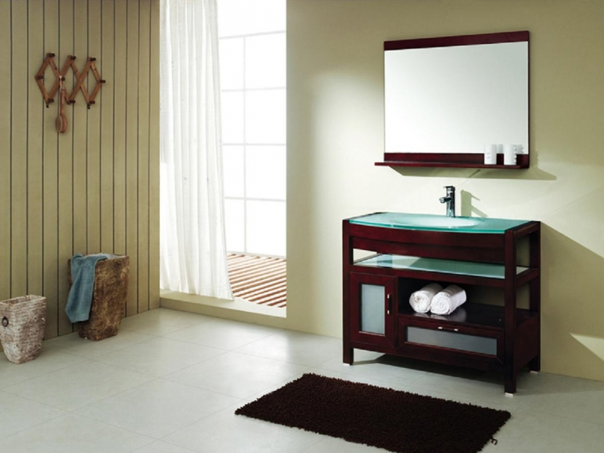 small-bathroom-vanity-with-sink