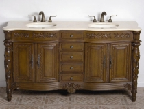 antique-bathroom-vanity