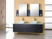 bathroom-vanity-for-luxury-bathroom