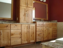 bathroom-vanity-units-with-cabinets