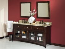 bathroom-vanity-with-cabinet