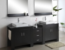 contemporary-bathroom-units-with-storage