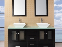 double-sink-bathroom-vanity