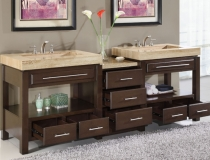 luxury-bathroom-double-sink-vanities