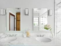 marble-top-bathroom-vanity