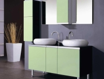 minimal-small-bathroom-vanity