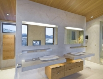 modern-bathroom-vanity-with-lights