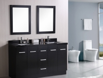 simple-bathroom-vanity-units