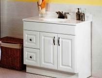 simple-small-bathroom-design-ideas