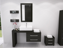 unique-modern-bathroom-vanity