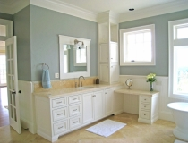 white-bathroom-design-ideas