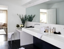white-bathroom-vanity-designs