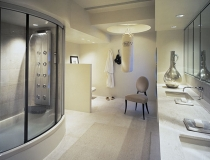 white-master-bathroom-ideas