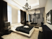 black-and-white-bedroom-designs