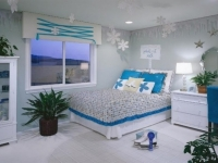 blue-bedroom-decor-ideas