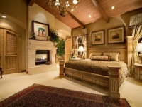 country-master-bedroom-designs