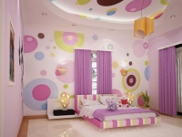 girls-bedroom-designs