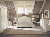 grey-and-white-bedroom-designs