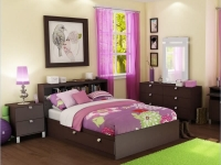 kids-bedroom-decor-ideas