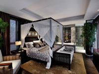 luxury-modern-bedroom