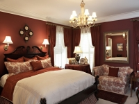 luxury-red-bedroom-decor-ideas