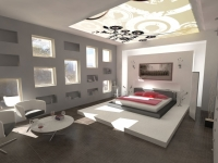 master-bedroom-design