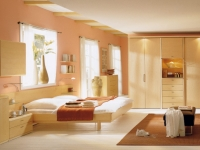 master-bedroom-designs