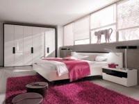 modern-pink-bedroom-design