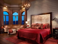 red-bedroom-decor-design-ideas