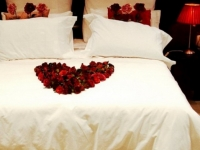 romantic-bedroom-decor-ideas