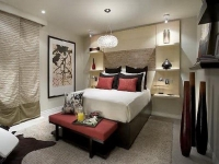 romantic-bedroom-design