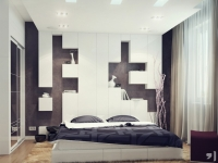 small-modern-bedroom-design