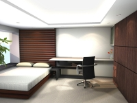 student-bedroom-designs