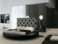 unique-grey-bedroom-designs