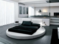 unique-modern-bedroom-furniture-ideas