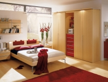 contemporary-bedroom-designs-ideas