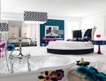 ensuite-bathroom-design-ideas