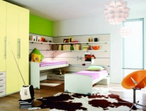 girls-modern-bedroom