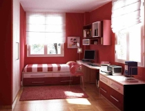 kids-bedroom-designs