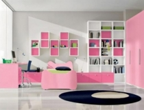 kids-pink-bedroom-design-ideas