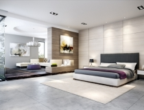 large-modern-bedroom-designs