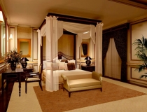 luxury-bedroom-decorating-ideas